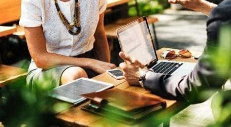 המקצועות שבהם תוכלו להשתלב בכל מקום עבודה