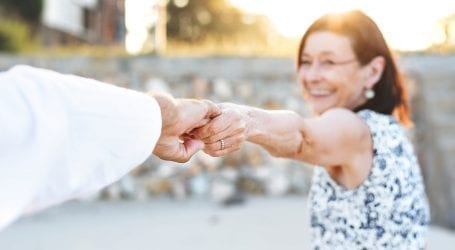 פתרונות ספיגה למבוגרים שלא חשבתם עליהם