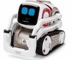 סקירה: קוזמו – רובוט צעצוע שמזכיר שילוב בין כלבלב לטמגוצ'י, בזכות בינה מלאכותית