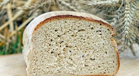 גל ההתייקרויות: משרד הכלכלה לא הצליח למנוע את התייקרות הלחם, רק לצמצם אותה