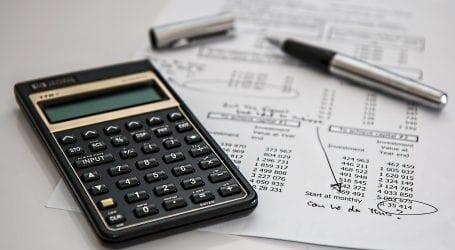 מה באמת חשוב לדעת לגבי קורס הנהלת חשבונות?