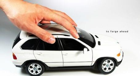 מכונית על שלט לילדים – טיפים לרכישה