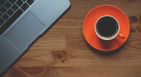 ועדת הכספים בעד העצמאים. קוראת לרשות המסים להכיר בהוצאות בתי קפה