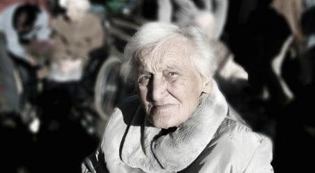 עוקץ הקשישים: 12 חשודים נעצרו בגין הונאה ומרמה של קשישים במאות אלפי שקלים