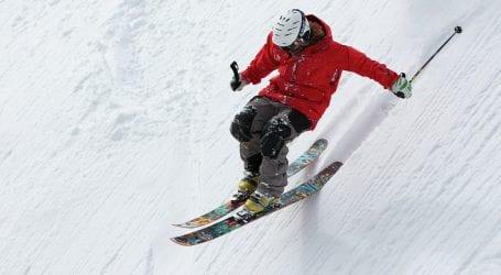 חופשת סקי נפלאה מעבר לים? כך עושים את זה