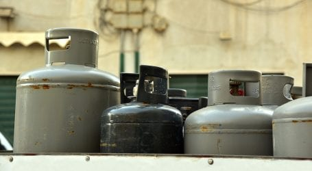 חברות הגז התנגדו – אך החוק יחייב אותן להקים מוקד לטיפול תוך שעה בדליפת גז