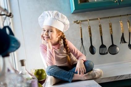 מטבח צעצוע מטבח לילדים