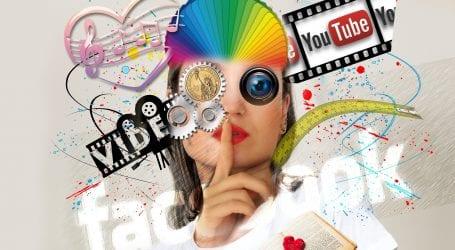 דוח הדיגיטל של בזק: מאמצים את נטפליקס ואינסטגרם, גולשים פחות בפייסבוק