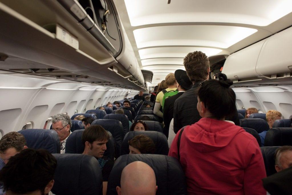 חצבת בטיסה