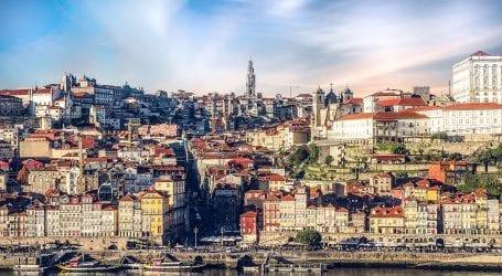 איך אפשר להוציא דרכון פורטוגלי?