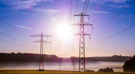 סופית – התייקרות החשמל צומצמה. תעריפי החשמל יעלו ב-2.9%