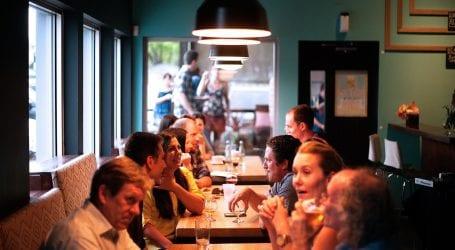 מחאת המסעדות: מאות מסעדות יחשיכו את העסקים במחאה על מדיניות האוצר