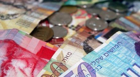 חוק המזומן: כמה מותר לשלם במזומן ומהם העונשים למי שינסה להתחכם?