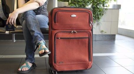 """יקר אבל פחות: הפחתת האגרות על הוצאת דרכון הוארכה בשנתיים, כולל דרכון בנתב""""ג"""