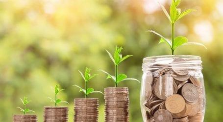 הלוואה לסגירת המינוס – האם זה משתלם?