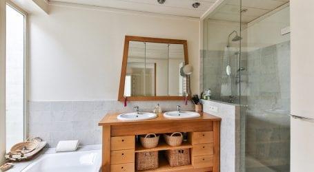 המדריך המלא לבחירת ארונות אמבטיה