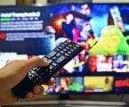 צופים באתר סדרות? אושר החוק שמחמיר ענישה על הפצת תוכן פיראטי