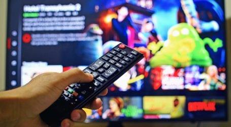 טלוויזיות מומלצות נטפליקס: הדגמים שנטפליקס עצמה ממליצה עליהם