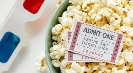 סרטים בבית VS סרטים בקולנוע