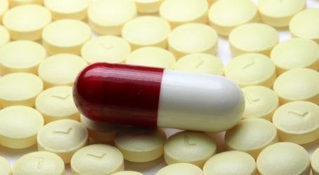 מבוטחי מכבי יוכלו להזמין תרופות מרשם מסופר-פארם אונליין ולאסוף ללא תור