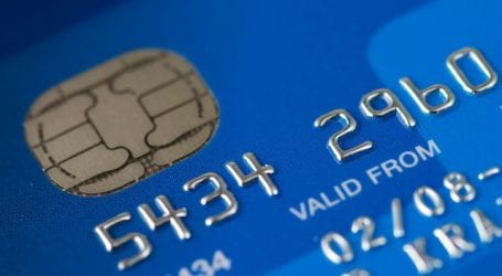 בקרוב תתלבטו אם לשלם בכרטיס אשראי של פרטנר או של חברת האשראי