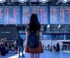 איך להיסגר בקלות על יעד טיסה בתקופת החגים?