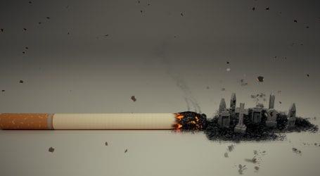 """סופית: סיגריות לגלגול יתייקרו. בג""""ץ חייב את כחלון להשוות את המס על טבק לגלגול"""