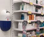 ארגון חברים לרפואה מתרחב: כעת תרומת תרופות אפשרית בכל סניפי סופר-פארם