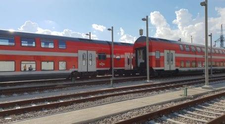 מבקר המדינה חושף: מחדלי התחבורה הציבורית. התחזית: גם ב-2040 תעמדו ברכבת