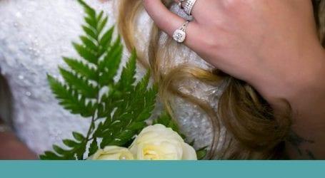 טבעות אירוסין מיוחדות – קנייה ישירה מהיצרן
