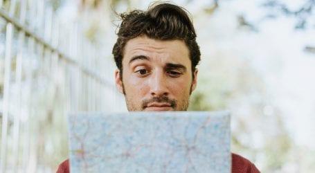 5 דברים שלא ידעתם על גאורגים