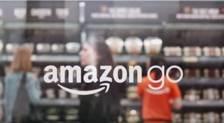 """עוד רשויות בארה""""ב מחוקקות חוקים נגד חנויות ללא קופות ובולמות את אמזון גו"""
