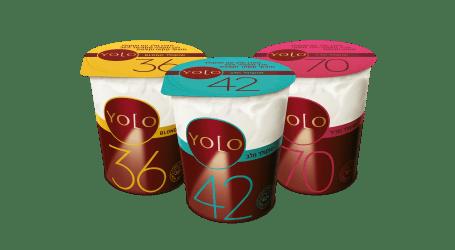 הקרב על המילקי, מודל 2019: תנובה השיקה יולו שוקולד עם קצפת. טעמנו והשווינו