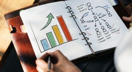 תוכנית עסקית לעסקים קטנים