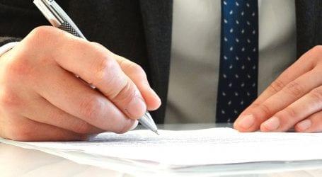 כל מה שצריך לדעת כשרוצים לפנות אל עורך דין תאונות עבודה