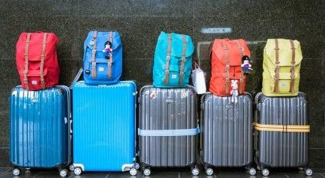 מה עושים בעת קריסת חברת תעופה וביטול הטיסה? טיפים לאחר קריסת WOW