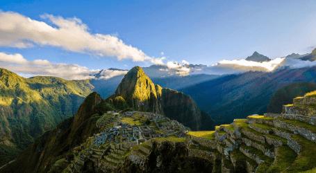 טיול משפחות לדרום אמריקה – האטרקציות המובילות של היבשת