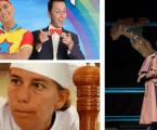 פסח 2019: אטרקציות ובילויים חינם לצד הנחות על מופעים, קרקס, מוזיאונים והצגות