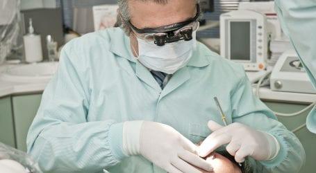 תזכורת לבני 75 ומעלה: אתם זכאים למגוון טיפולי שיניים מסובסדים דרך קופות החולים
