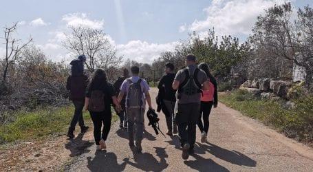 רעיונות לטיולים משפחתיים ובילויים לא שגרתיים לסוף השבוע של פסח 2019. שווה להציץ