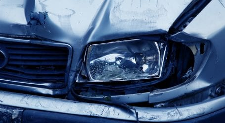 לא רק חניה, גם ביטוח: פנגו הופכת לסוכנות ביטוח דיגיטלית ומתחילה לשווק ביטוח רכב