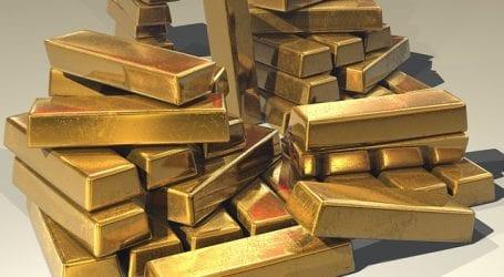 מחיר זהב הוגן לכל לקוח