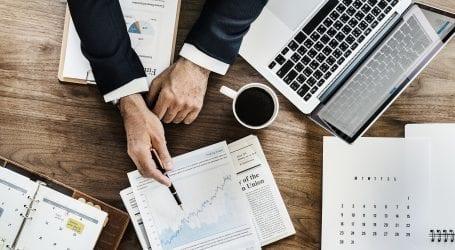 ניהול תיק השקעות דיגיטלי: דרך חדשה ומתקדמת ליצירת חיסכון משמעותי