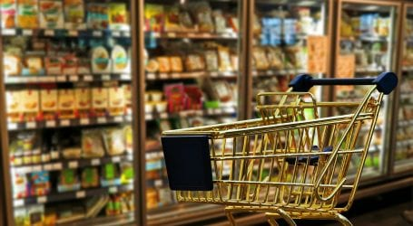 השוואת רשתות מזון לפסח: איזה סופר הכי זול והאם רמי לוי העלה מחירים?