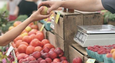 שוב עליות מחירים. בין היתר: מחירי המים, הארנונה, הדלק, החלב, הלחם ומוצרי צריכה