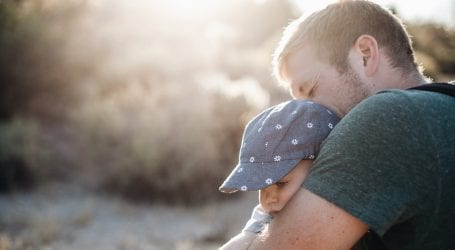 המבצע בעזה: הוארכה התקנה שמאפשרת תשלום פיצויים להורים על היעדרות