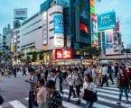 לראשונה: אל על תחל להפעיל טיסות ישירות ליפן