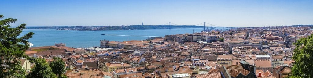 אזרחות פורטוגלית