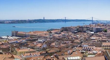 לאיזו מטרה נוהגים ישראלים להוציא אזרחות פורטוגלית?