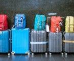 מדד חברות התעופה של אתר AirHelp: קטאר איירליינס בראש, אל על במקום סביר